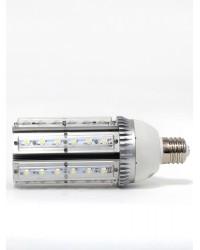 Bec LED Lampa Stradala LS010 36W LED Exterior