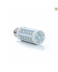 Bec LED Corn E27 SMD 9W Becuri LED