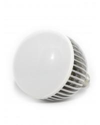 Bec LED E27 15W cu lumina Alb Rece LED Interior