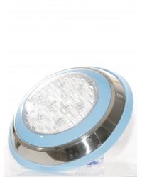 Spot LED Piscina IP68 RGB LED Exterior
