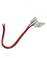 Conector banda LED alimentare Benzi LED