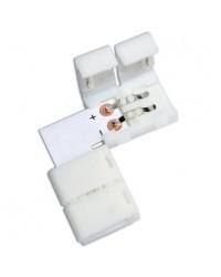 Conector banda LED Benzi LED