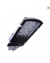 Lampa Stradala 24W LS006 Lampi Stradale LED