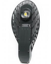 Lampa Stradala LS001 50W LED Exterior