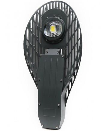 Lampa Stradala LS001 50W