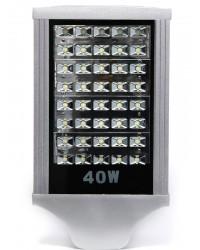 Lampa Stradala LS003 40W LED Exterior
