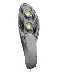 Lampa Stradala LS004 100W LED Exterior