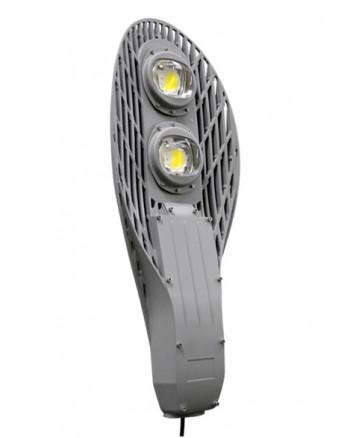 Lampa Stradala LS004 100W