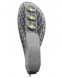 Lampa Stradala LS005 150W LED Exterior