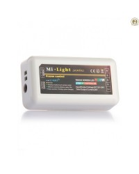 Modul WiFi Mi-Light pentru benzi LED RGB Accesorii + LED INTELIGENT