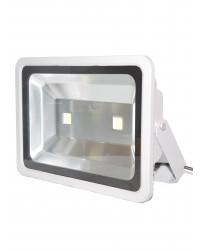 Proiector exterior 100W PE014 LED Exterior