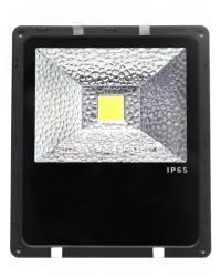 Proiector exterior PE001 50W LED Exterior