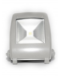 Proiector exterior PE004 10W LED Exterior