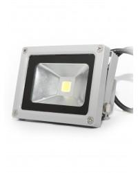 Proiector exterior PE005 10W LED Exterior