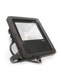 Proiector exterior PE006 10W LED Exterior
