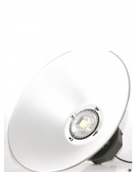 Proiector industrial PE010 30W LED Exterior