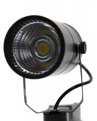 Proiector PI001 10W LED Exterior