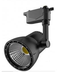 Proiector PI003 30W LED Exterior