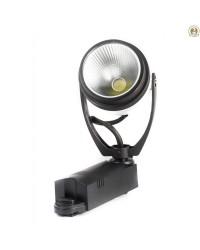 Proiector sina PI004 10W Proiectoare sina LED