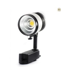 Proiector sina PI005 20W Proiectoare sina LED