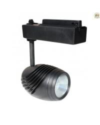 Proiector sina PI007 30W Proiectoare sina LED