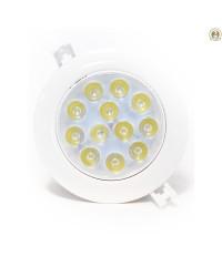 Spot LED SL004 12W LED Interior