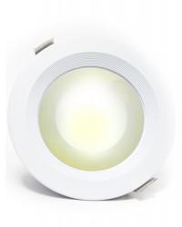 Spot LED SL002 12W LED Interior