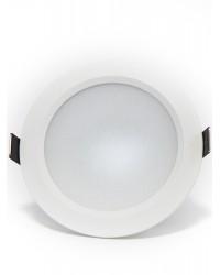 Spot LED SL003 7W LED Interior