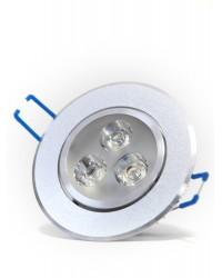 Spot LED SL005 3W LED Interior