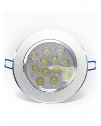 Spot LED SL006 12W LED Interior