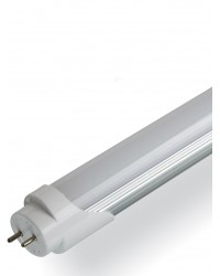 Tub LED T8 Alb Rece LED Interior